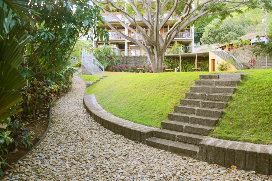 http://property-nicaragua.com/pedrodev/wp-content/uploads/2012/06/10_talanguera_townhomes_garden_copa_tree_north.jpg