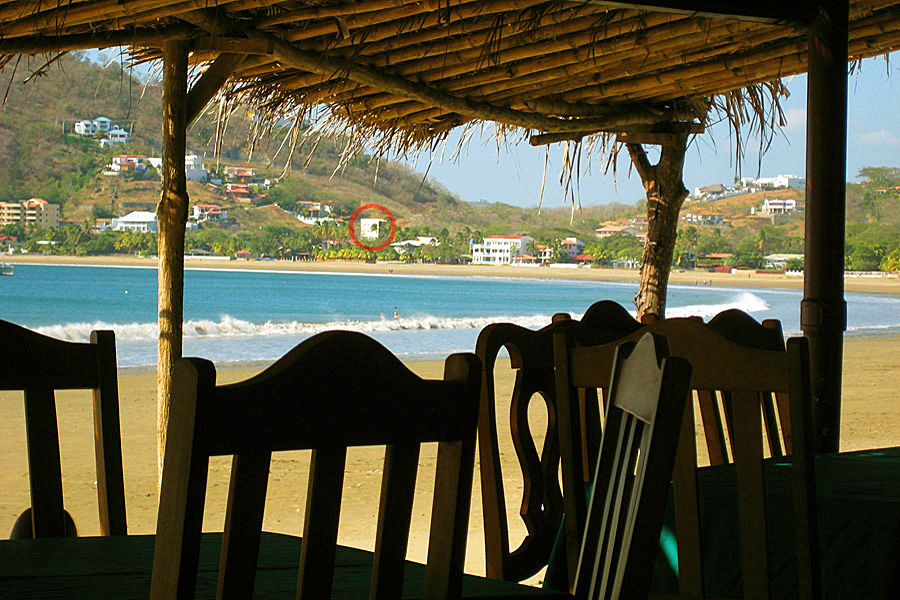 http://property-nicaragua.com/pedrodev/wp-content/uploads/2012/06/4_talanguera_townhomes_lagoazul_site_north.jpg