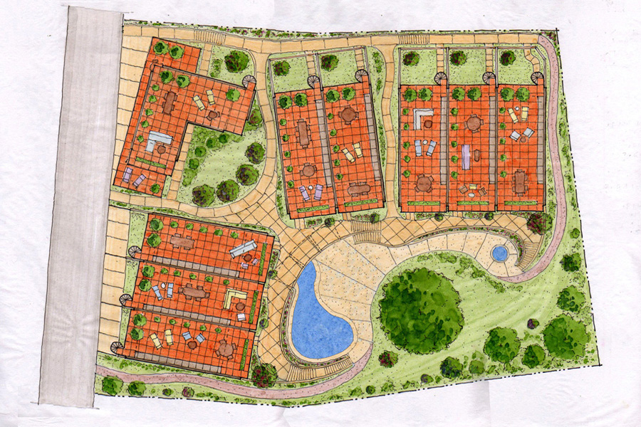 http://property-nicaragua.com/pedrodev/wp-content/uploads/2012/06/6_talanguera_townhomes_siteplan_rendered.jpg