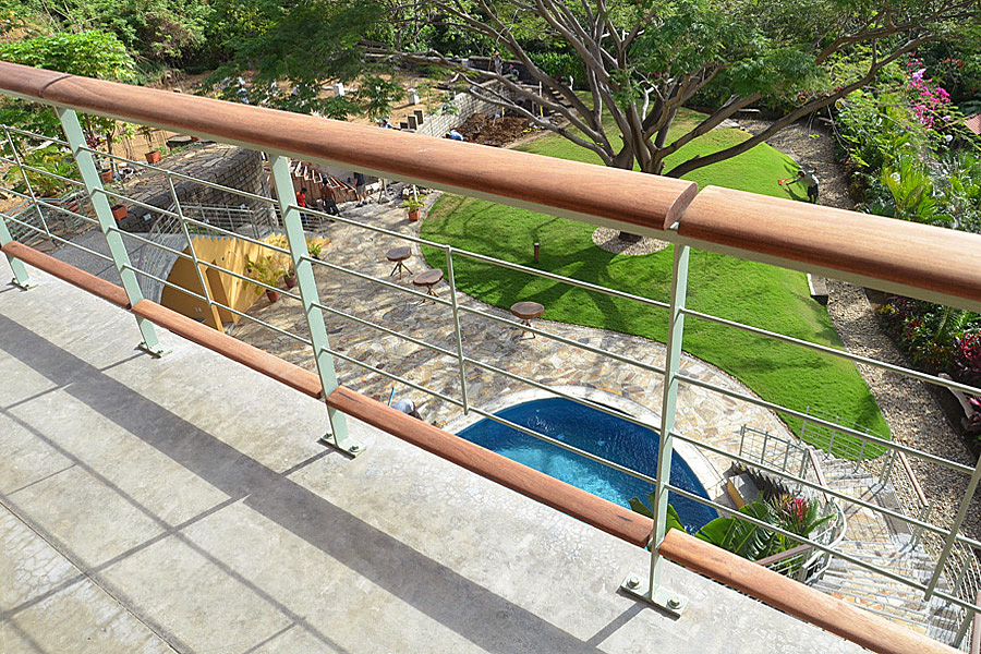 http://property-nicaragua.com/pedrodev/wp-content/uploads/2012/06/7_talanguera_townhomes_bacony_garden_south.jpg