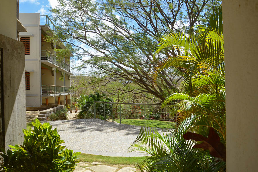 http://property-nicaragua.com/pedrodev/wp-content/uploads/2012/06/8_talanguera_townhomes_pasillo_tree_threehundred_south_small.jpg