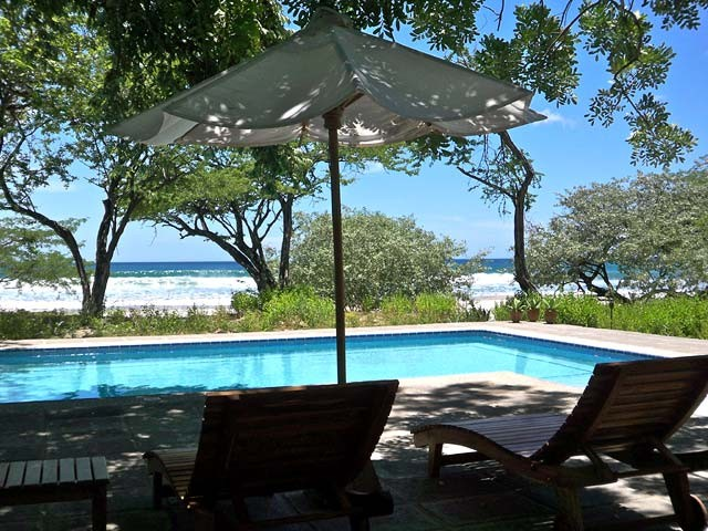 http://property-nicaragua.com/pedrodev/wp-content/uploads/2012/06/Turn-Key-Beachfront-Playa-Coco-1.jpeg