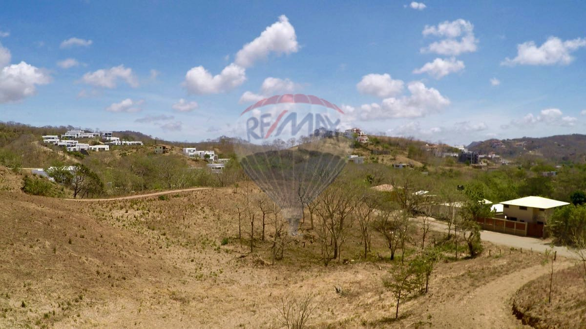 Talanguera Commercial Opportunity