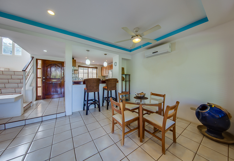 http://property-nicaragua.com/pedrodev/wp-content/uploads/2016/09/Bayview-Terrace-2-07.jpg
