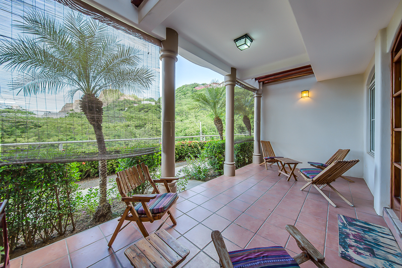 http://property-nicaragua.com/pedrodev/wp-content/uploads/2016/09/Bayview-Terrace-2-11.jpg