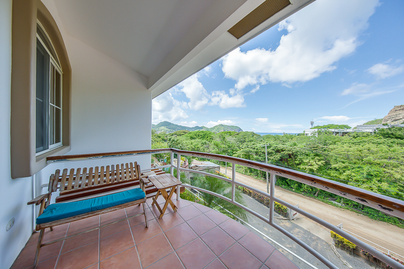 http://property-nicaragua.com/pedrodev/wp-content/uploads/2016/09/Bayview-Terrace-2-18.jpg