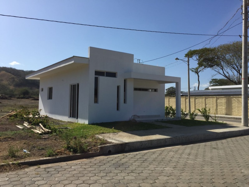 http://property-nicaragua.com/pedrodev/wp-content/uploads/2017/02/WhatsApp-Image-2017-02-07-at-3.44.14-PM.jpg