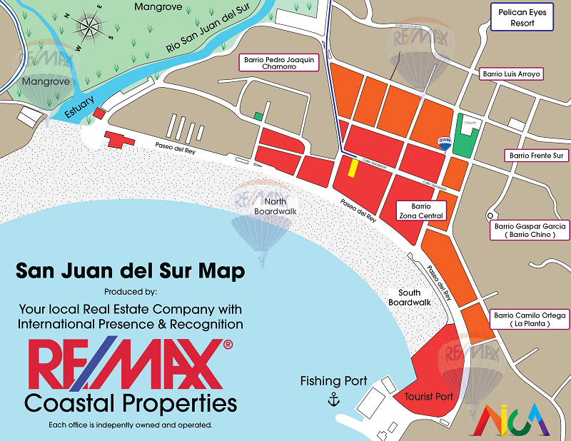 http://property-nicaragua.com/pedrodev/wp-content/uploads/2017/03/ZoningMap_REMAX-01.png