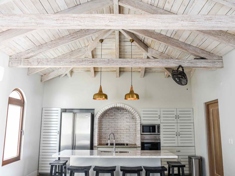 http://property-nicaragua.com/pedrodev/wp-content/uploads/2017/04/kitchen-and-ceiling.jpg