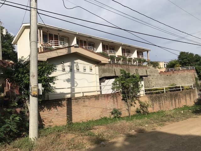 http://property-nicaragua.com/pedrodev/wp-content/uploads/2017/09/thumb_IMG_0955_1024.jpg