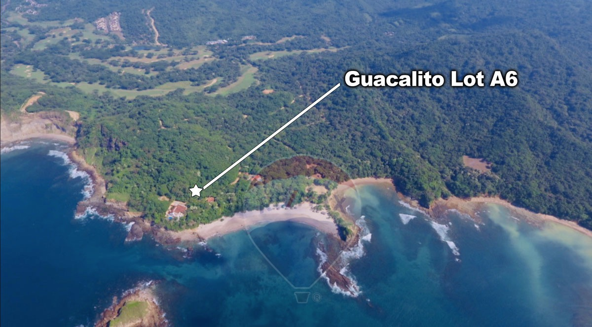 http://property-nicaragua.com/pedrodev/wp-content/uploads/2018/05/Guacalito-Lot-A6_Aerial.jpg