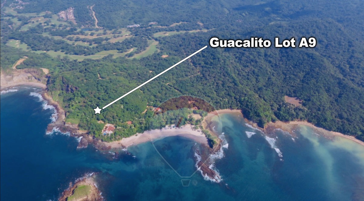 http://property-nicaragua.com/pedrodev/wp-content/uploads/2018/05/Guacalito-Lot-A9_Aerial.jpg