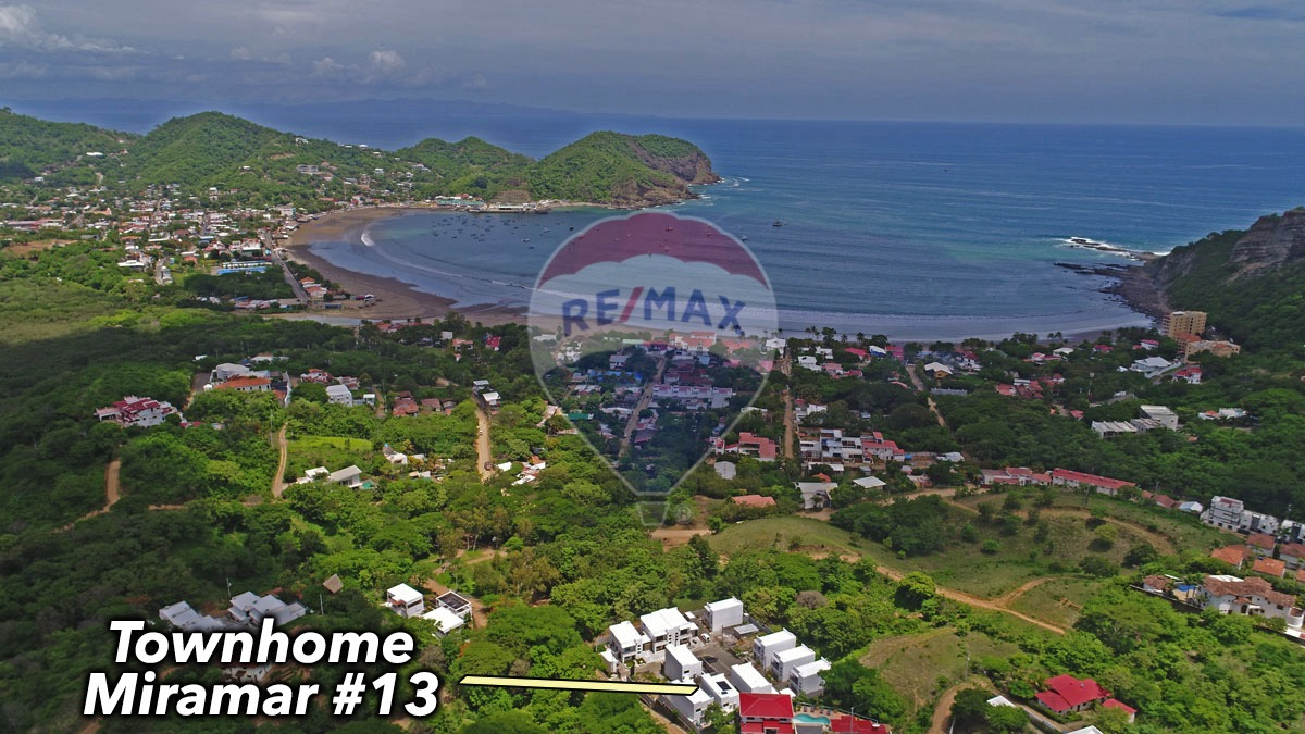 http://property-nicaragua.com/pedrodev/wp-content/uploads/2019/09/THM-13-Aerial-4_Labeled.jpg