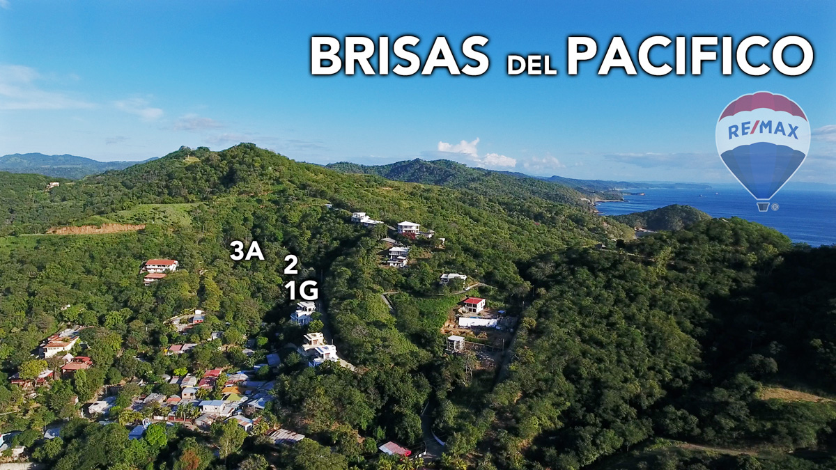 http://property-nicaragua.com/pedrodev/wp-content/uploads/2020/01/Brisas-del-Pacifico-Aerial-Lots-1G2-3A.jpg