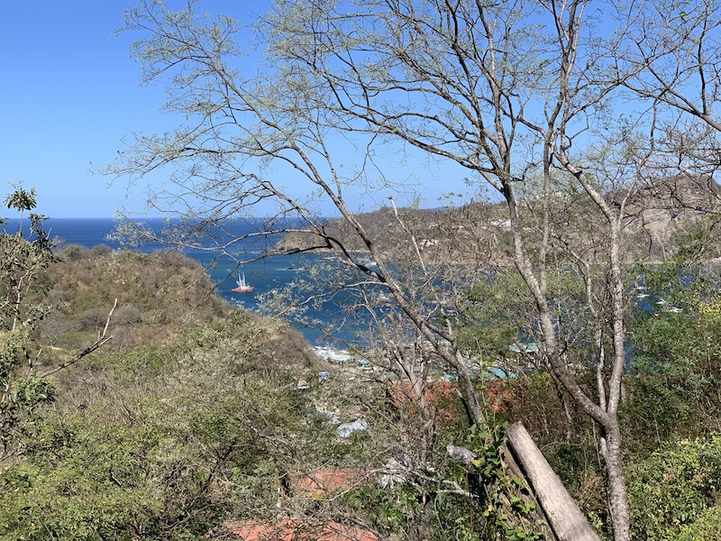 http://property-nicaragua.com/pedrodev/wp-content/uploads/2020/01/Brisas-del-Pacifico_Lot-3A.jpeg