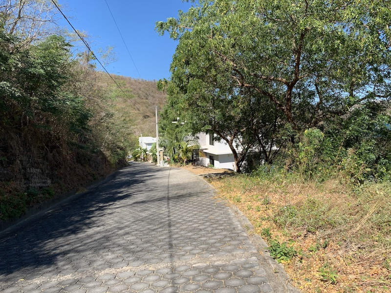 http://property-nicaragua.com/pedrodev/wp-content/uploads/2020/01/Brisas-del-Pacifico_Road.jpeg