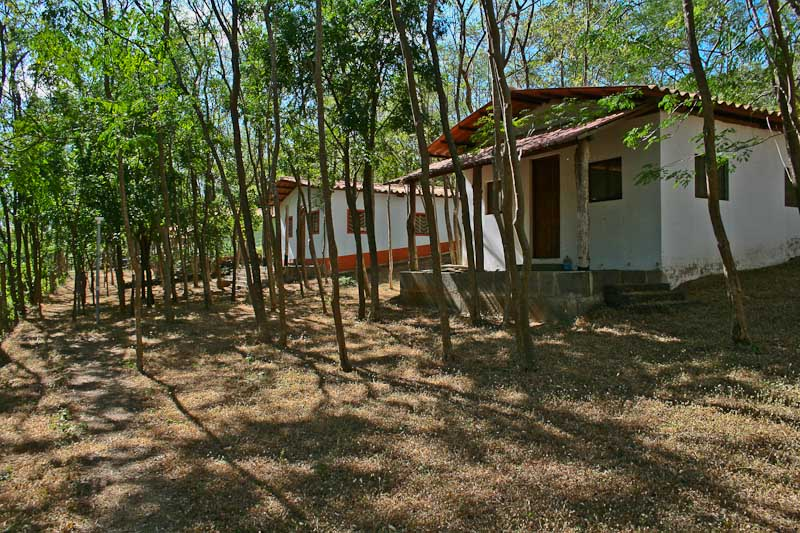 http://property-nicaragua.com/wp/wp-content/uploads/2012/12/Marsella-Valley-13.jpg