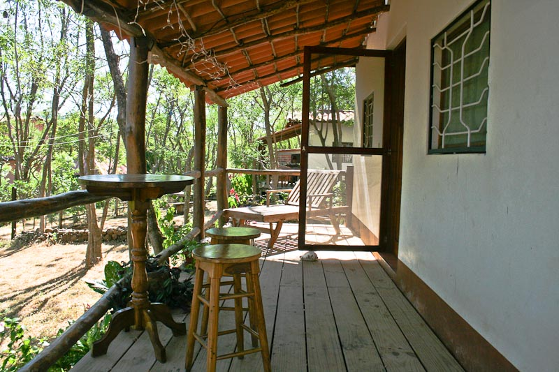 http://property-nicaragua.com/wp/wp-content/uploads/2012/12/Marsella-Valley-16.jpg
