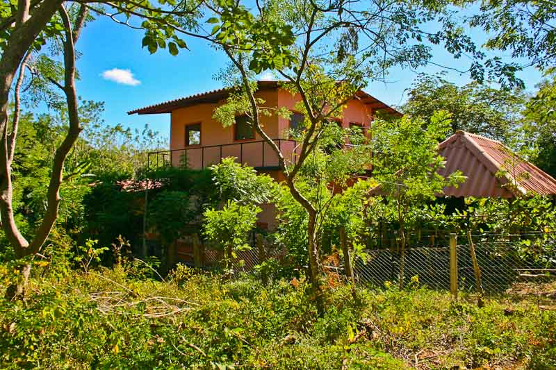 http://property-nicaragua.com/wp/wp-content/uploads/2012/12/Marsella-Valley-19.jpg