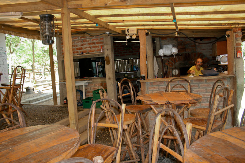 http://property-nicaragua.com/wp/wp-content/uploads/2012/12/Marsella-Valley-8.jpg
