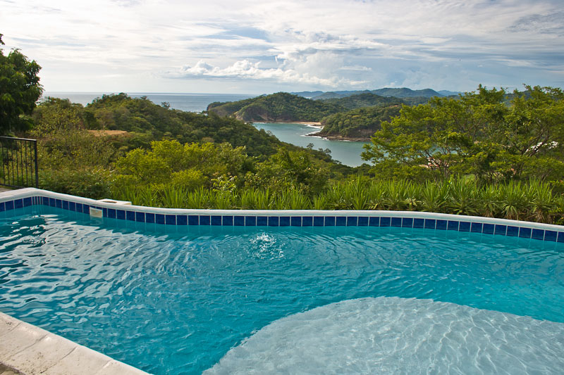 http://property-nicaragua.com/wp/wp-content/uploads/2013/01/PM-Oceanview-House.jpg