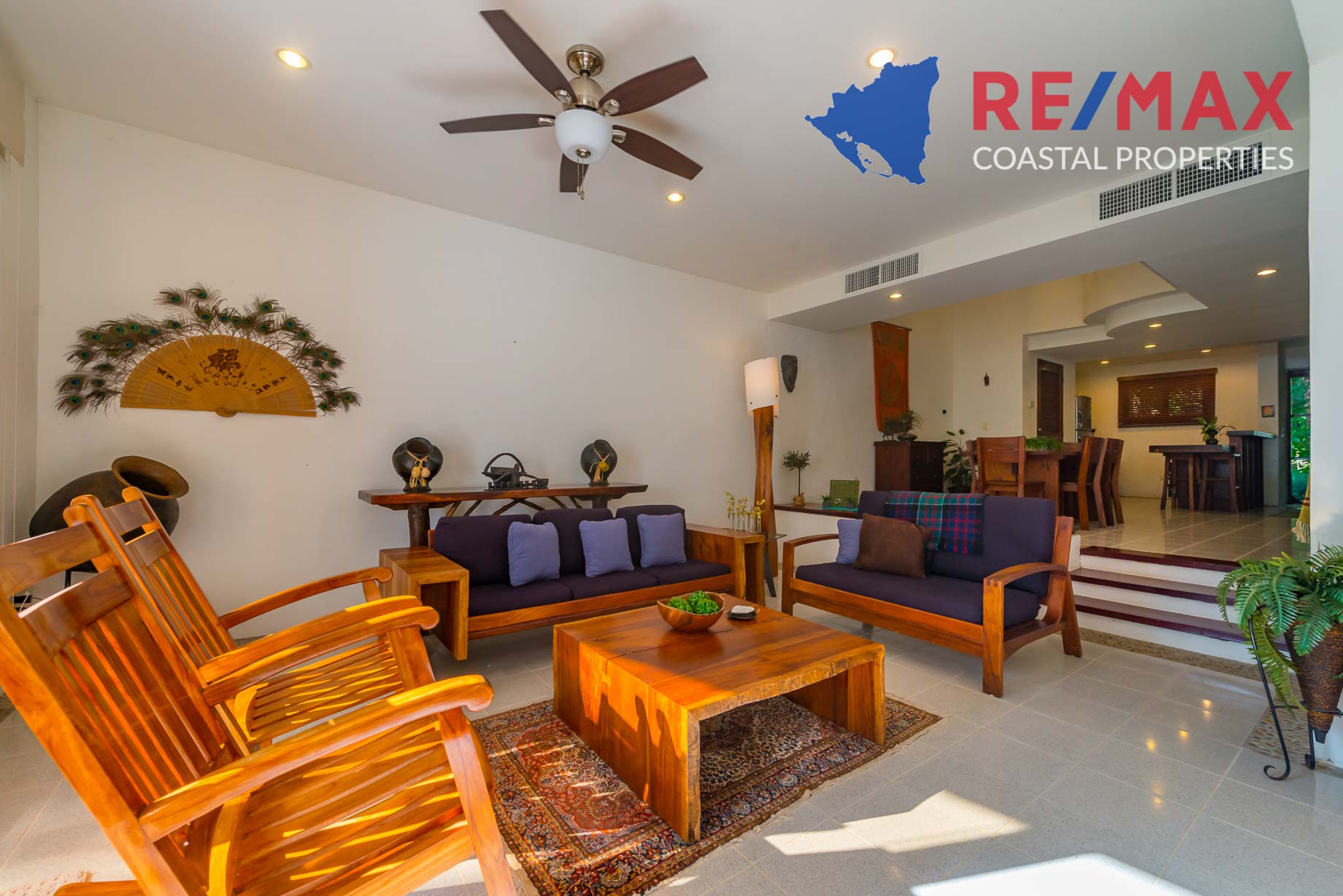 https://property-nicaragua.com/pedrodev/wp-content/uploads/2012/06/Playa-Coco-Townhome-2-REMAX-Coastal-Properties-10.jpg