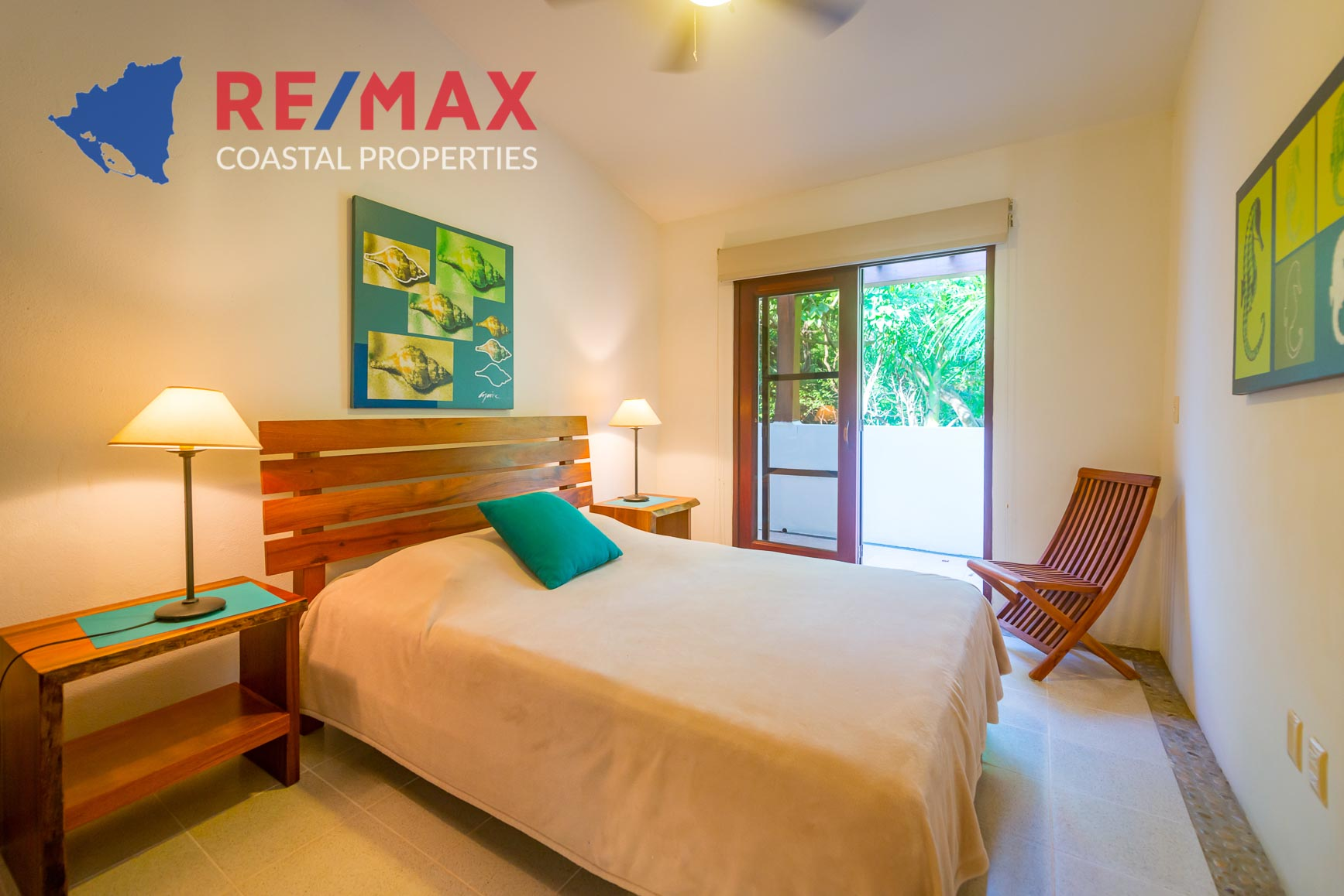 https://property-nicaragua.com/pedrodev/wp-content/uploads/2012/06/Playa-Coco-Townhome-2-REMAX-Coastal-Properties-25.jpg