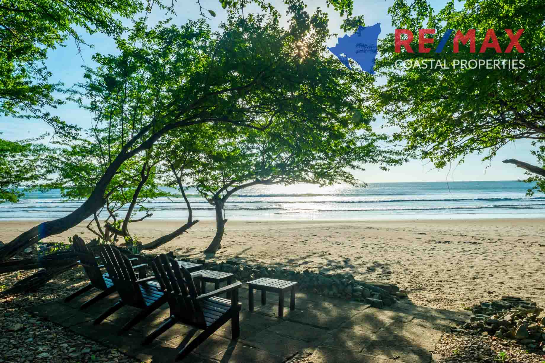 https://property-nicaragua.com/pedrodev/wp-content/uploads/2012/06/Playa-Coco-Townhome-2-REMAX-Coastal-Properties-40.jpg