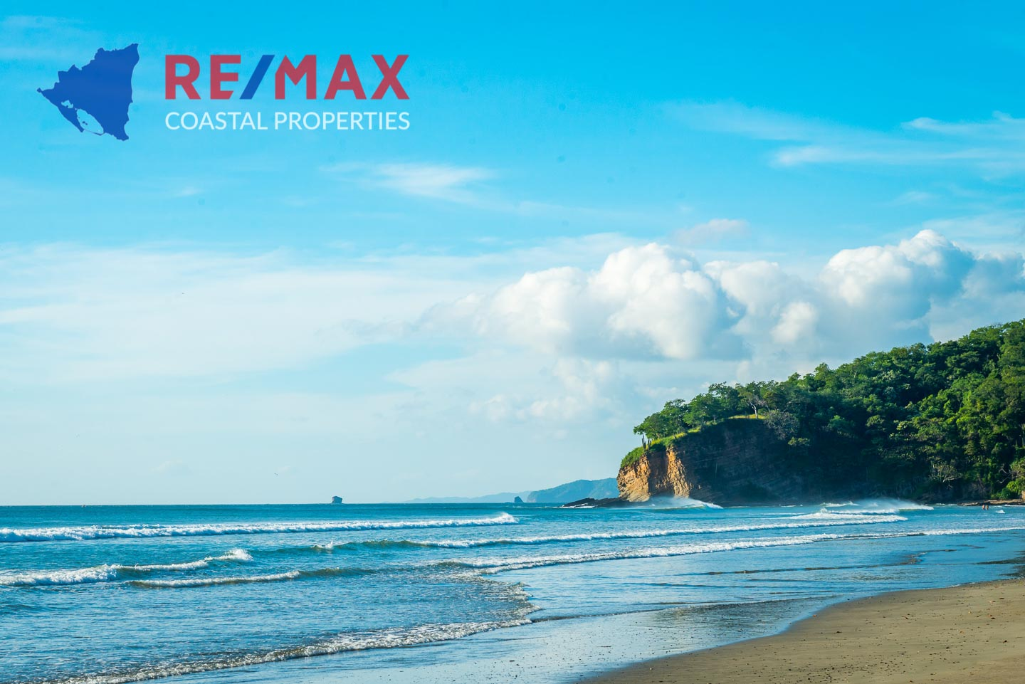 https://property-nicaragua.com/pedrodev/wp-content/uploads/2012/06/Playa-Coco-Townhome-2-REMAX-Coastal-Properties-43.jpg