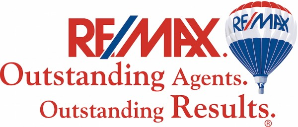 remax-outstanding