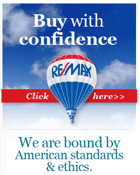 RE/MAX Code of Ethics - Page