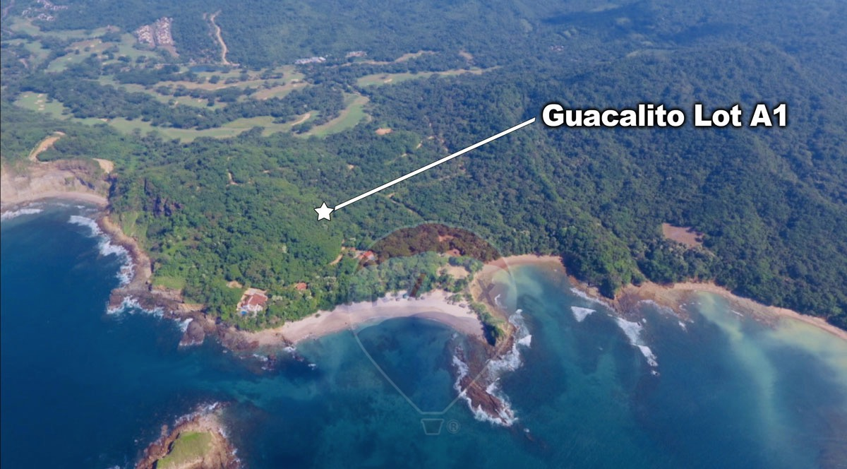 https://property-nicaragua.com/pedrodev/wp-content/uploads/2018/05/Guacalito-Lot-A1_Aerial.jpg