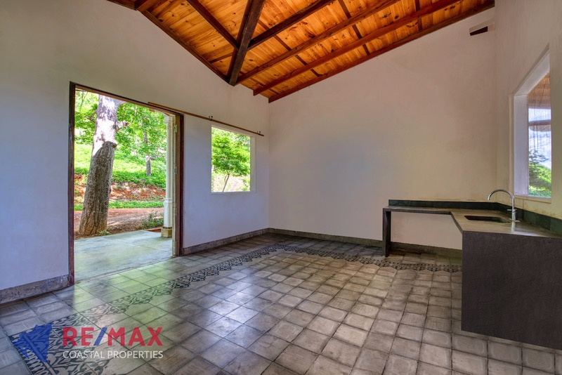 https://property-nicaragua.com/pedrodev/wp-content/uploads/2019/05/REMAX-Coastal-Properties-Sultana-del-Mar-Costa-Dulce.31.jpg