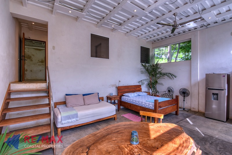 https://property-nicaragua.com/pedrodev/wp-content/uploads/2019/05/REMAX-Coastal-Properties-Sultana-del-Mar-Costa-Dulce.8.jpg