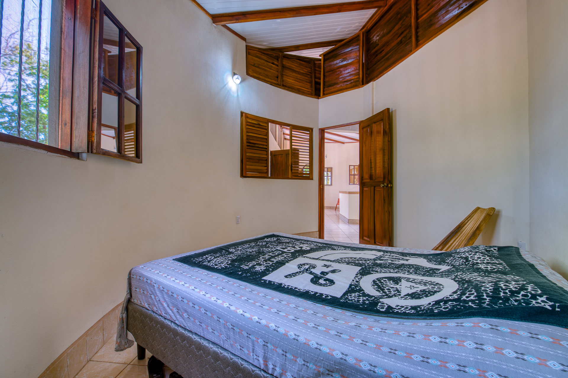 https://property-nicaragua.com/pedrodev/wp-content/uploads/2019/08/Quaint-Home-in-Nature-with-Rental-Units-San-Juan-del-Sur-Real-Estate-3.jpg