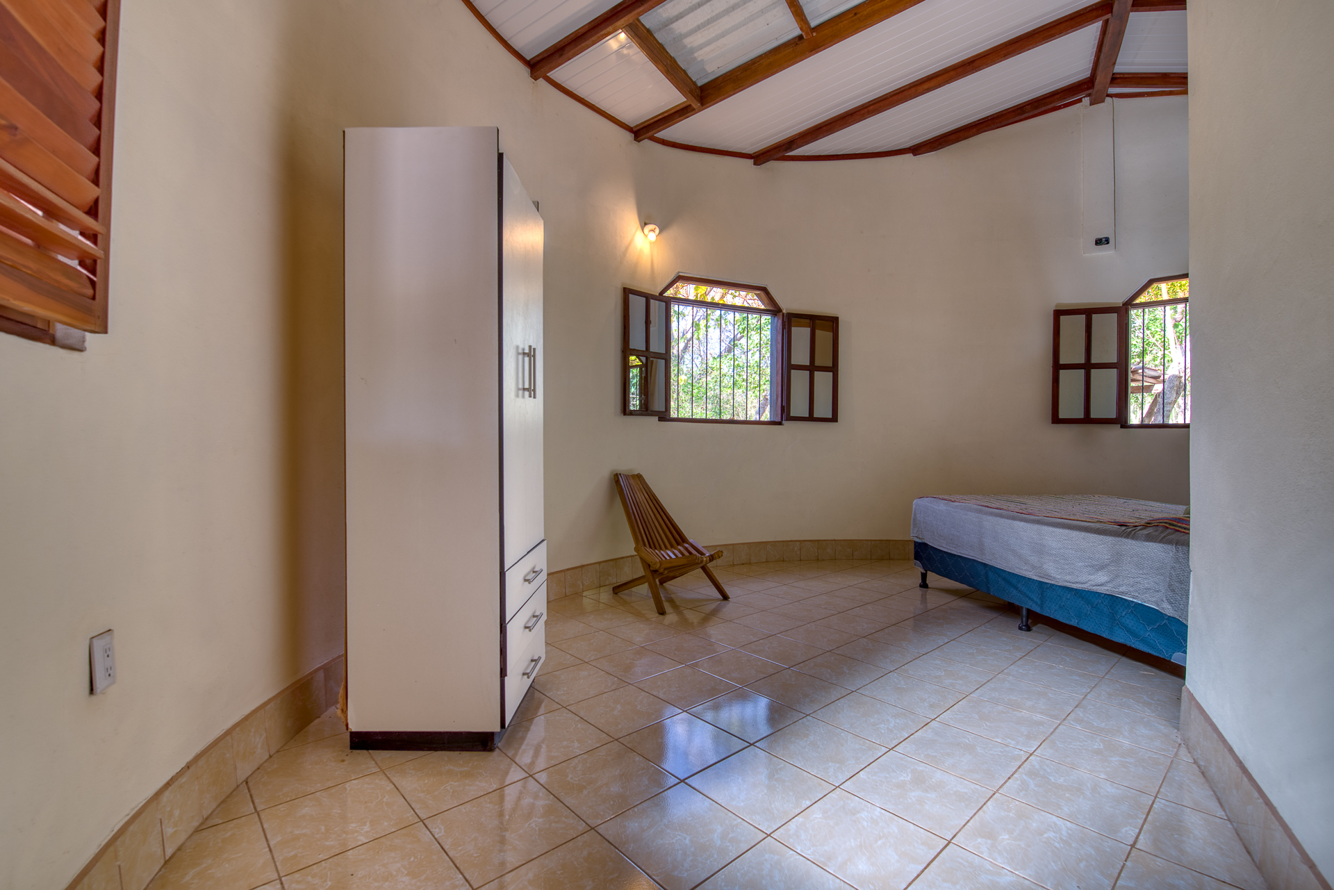 https://property-nicaragua.com/pedrodev/wp-content/uploads/2019/08/Quaint-Home-in-Nature-with-Rental-Units-San-Juan-del-Sur-Real-Estate-4.jpg