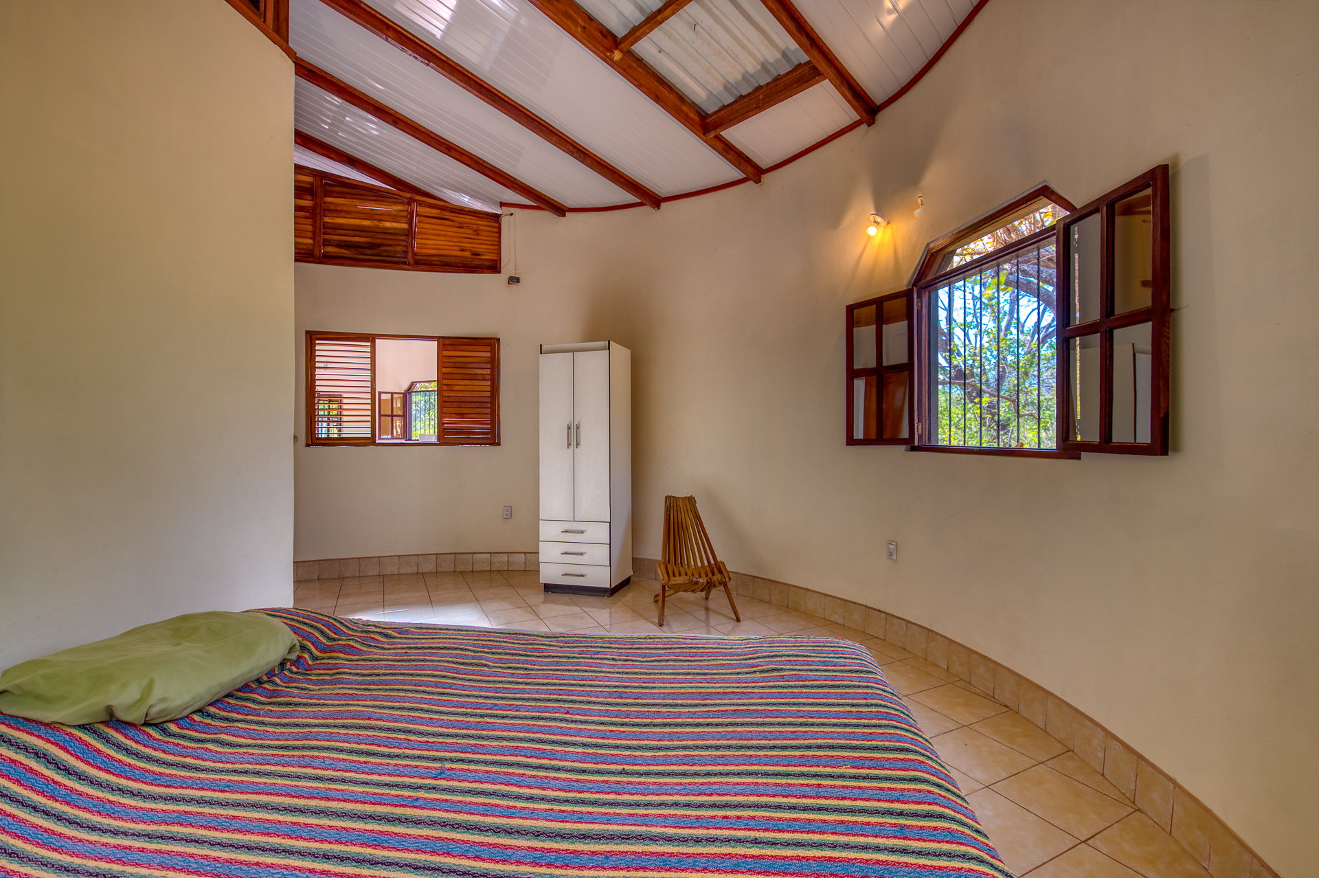 https://property-nicaragua.com/pedrodev/wp-content/uploads/2019/08/Quaint-Home-in-Nature-with-Rental-Units-San-Juan-del-Sur-Real-Estate-6.jpg