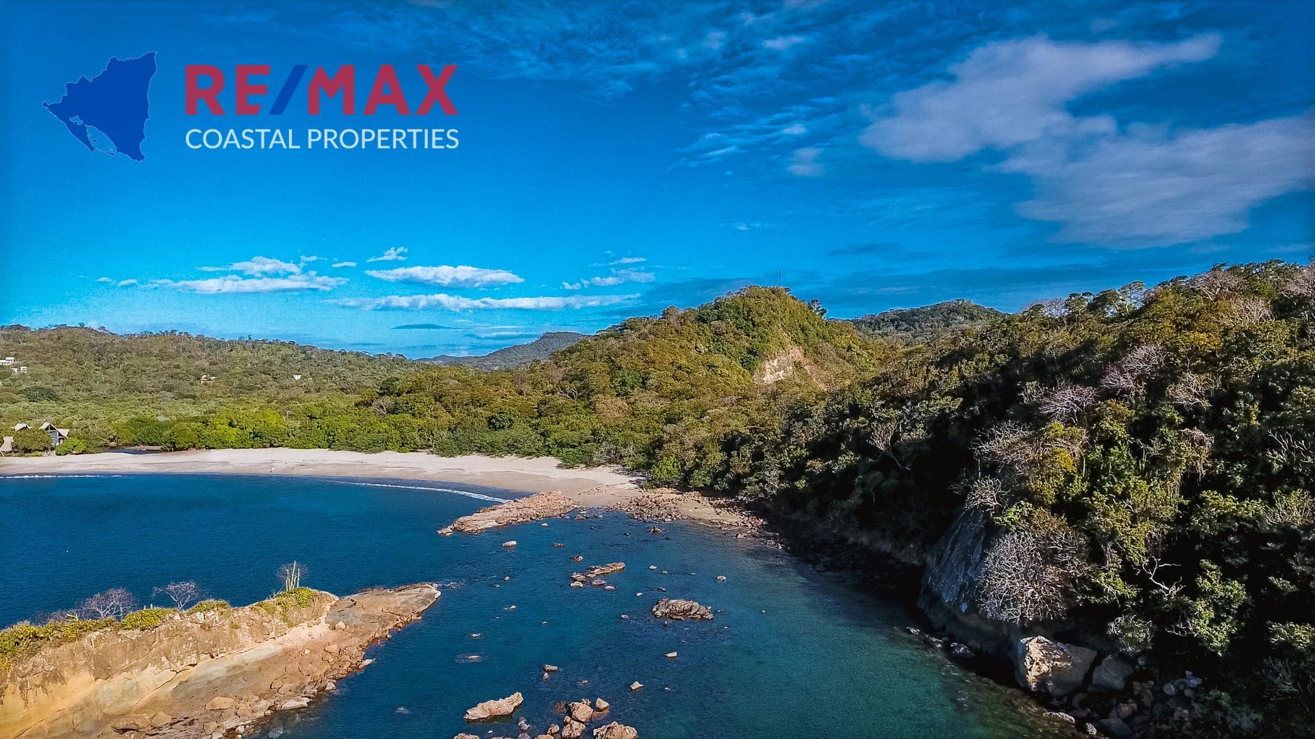 https://property-nicaragua.com/pedrodev/wp-content/uploads/2020/07/Arcadia-Gigante-Redonda-Development-Opportunity-REMAX-Coastal-Properties-4.jpg