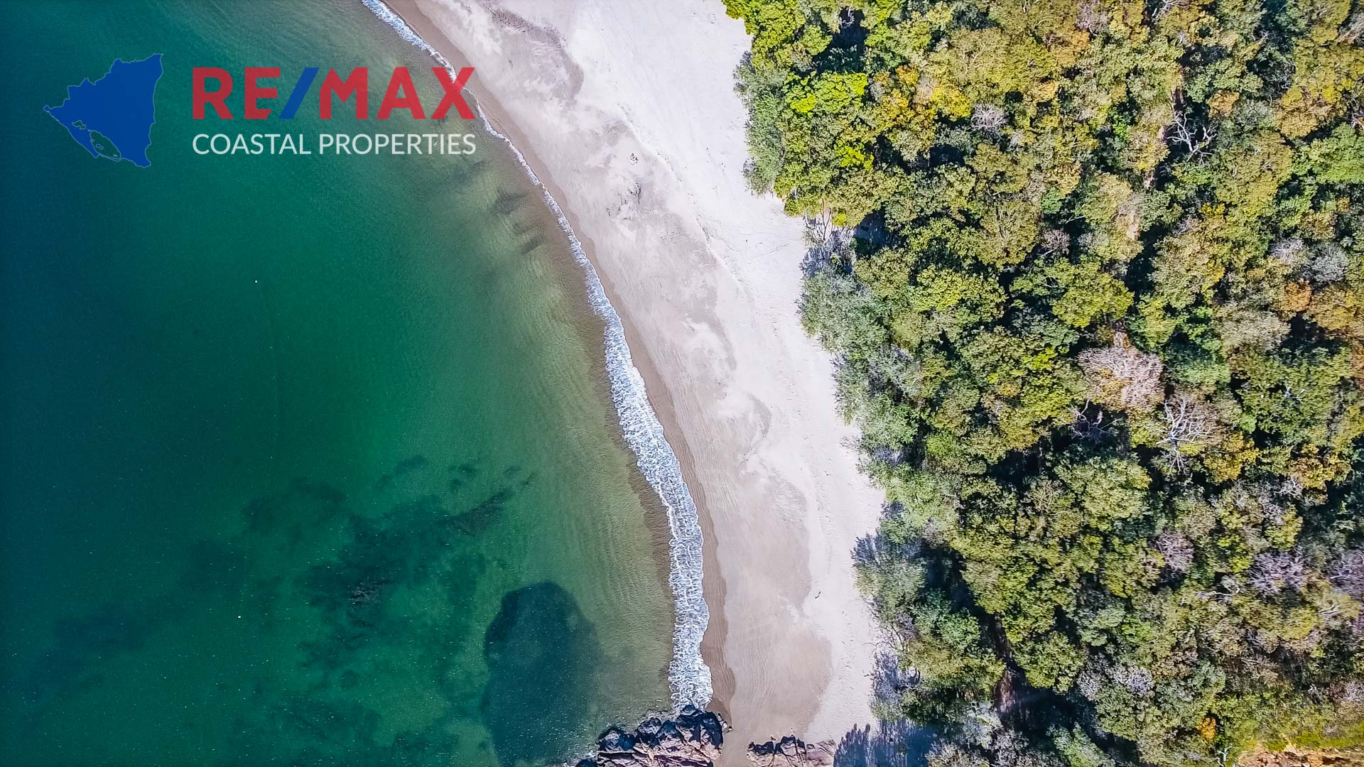 https://property-nicaragua.com/pedrodev/wp-content/uploads/2020/07/Arcadia-Gigante-Redonda-Development-Opportunity-REMAX-Coastal-Properties-5.jpg