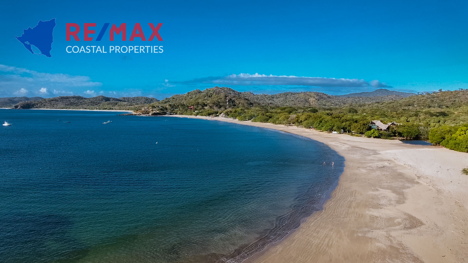 https://property-nicaragua.com/pedrodev/wp-content/uploads/2020/07/Arcadia-Gigante-Redonda-Development-Opportunity-REMAX-Coastal-Properties.jpg