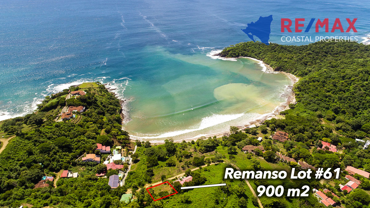https://property-nicaragua.com/pedrodev/wp-content/uploads/2020/10/Remanso-Beach-Lot-61-2_watermarked.jpg