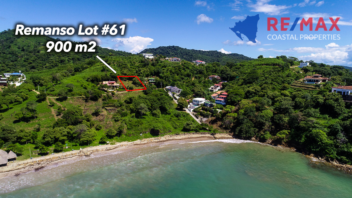 https://property-nicaragua.com/pedrodev/wp-content/uploads/2020/10/Remanso-Beach-Lot-61-3_watermarked.jpg