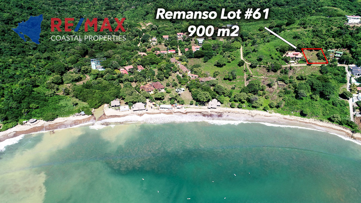 https://property-nicaragua.com/pedrodev/wp-content/uploads/2020/10/Remanso-Beach-Lot-61-5_watermarked.jpg