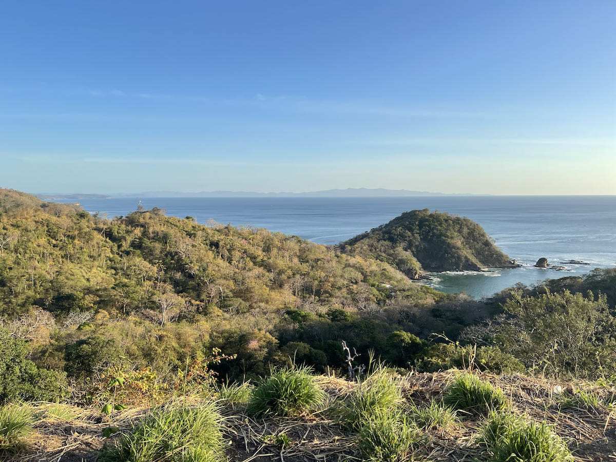 https://property-nicaragua.com/pedrodev/wp-content/uploads/2021/02/Paradise-Bay-Lot-63-1-of-3.jpeg