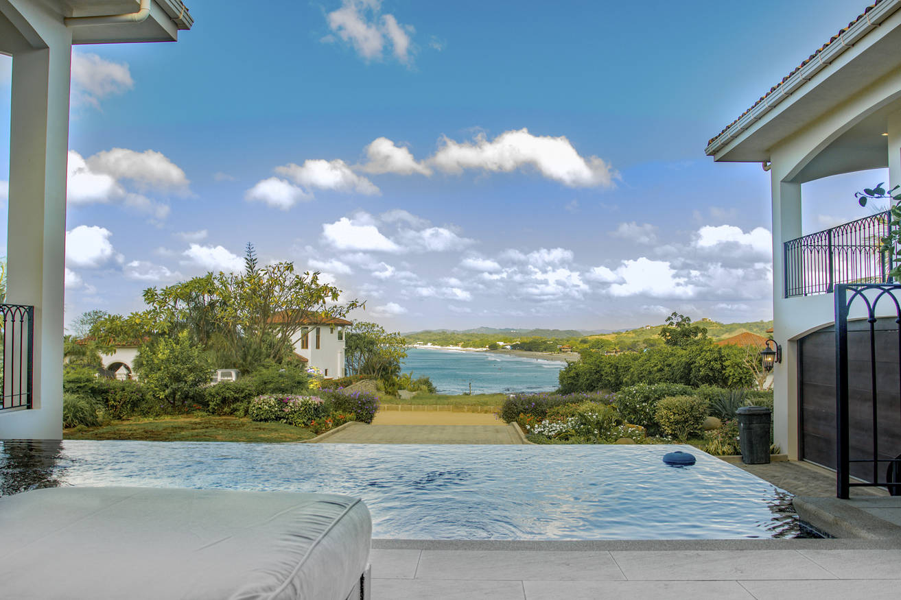 https://property-nicaragua.com/pedrodev/wp-content/uploads/2021/04/view-from-the-pool.jpg