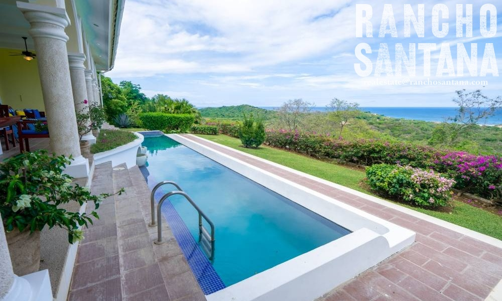https://property-nicaragua.com/pedrodev/wp-content/uploads/2021/06/pool-and-view.jpg