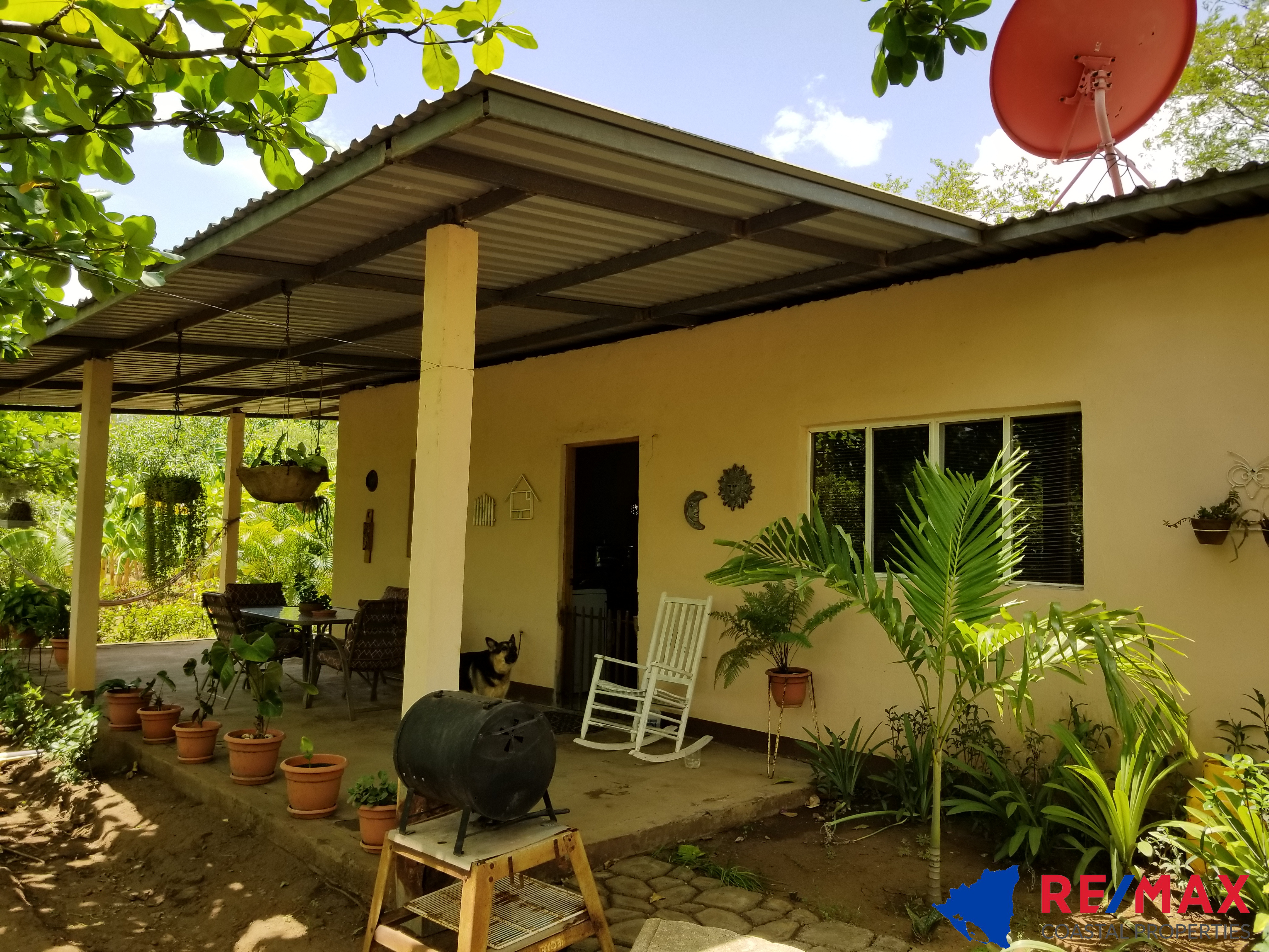 https://property-nicaragua.com/pedrodev/wp-content/uploads/2021/07/In-touch-with-nature-5.jpg