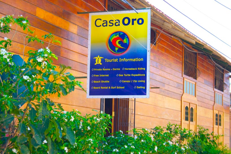 https://property-nicaragua.com/wp/wp-content/uploads/2012/07/Casa-El-Oro-Lilly-Downey-2-of-13.jpg