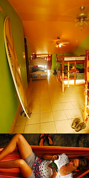 https://property-nicaragua.com/wp/wp-content/uploads/2012/07/Casa-El-Oro-Lilly-Downey-7-of-13.jpg