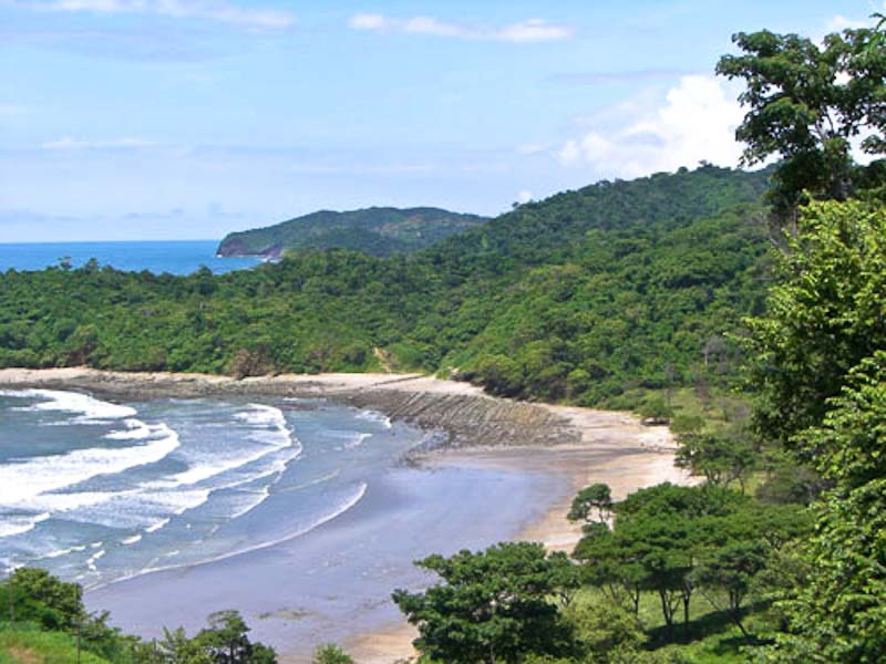 https://property-nicaragua.com/wp/wp-content/uploads/2012/08/Remanso-Lot-2-4.jpg